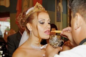 www.filmariieftine.ro-Sed.foto&Biserica-0522
