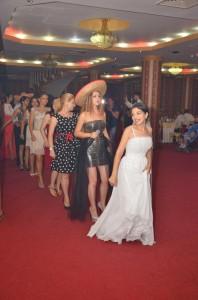 www.filmariieftine.ro_0789